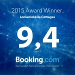 booking_award_lomamokkila