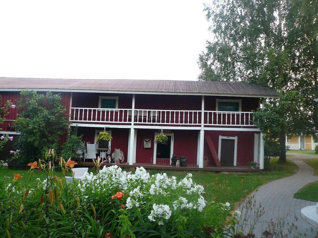 aitta_storage_house_ulkoa_garden_2
