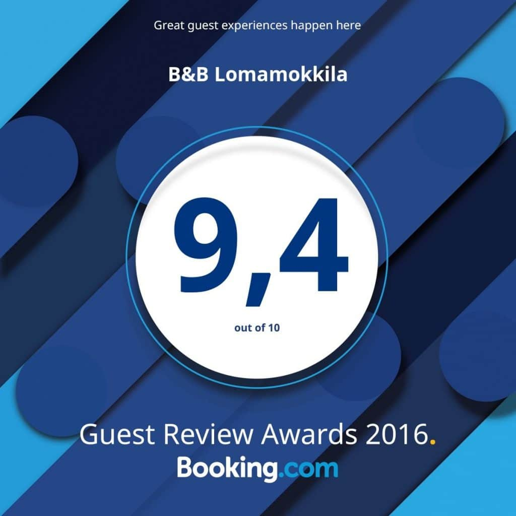 lomamokkila-booking-arviot-reviews-2016