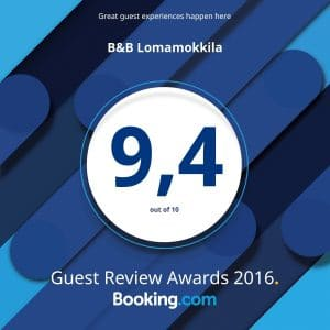 lomamokkila-booking-arviot-reviews-2016
