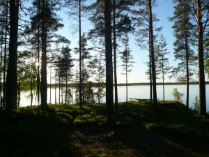 lomamokkila_16