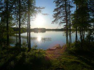 lomamokkila_25