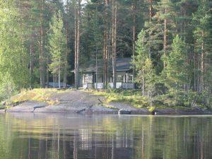 lomamokkila_75