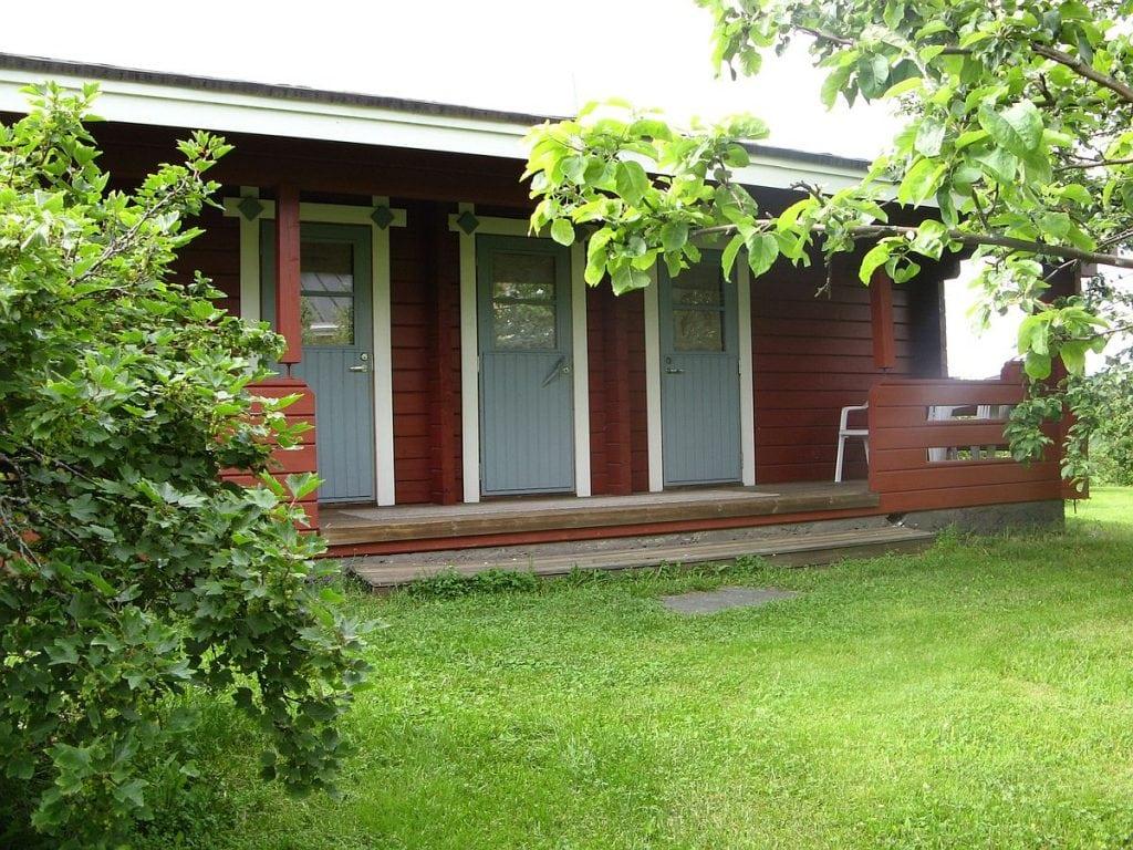 lomarakennus_gardenhouse_majoitus_rooms_2