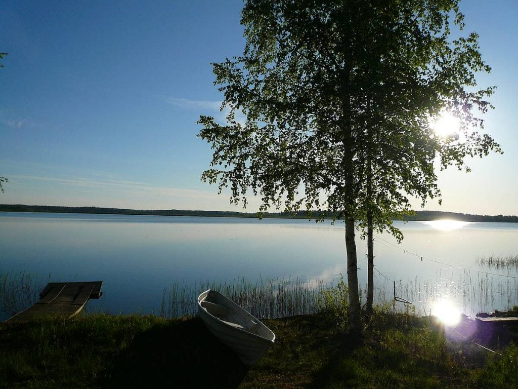 mokki-cottage-1-jarvi-lake