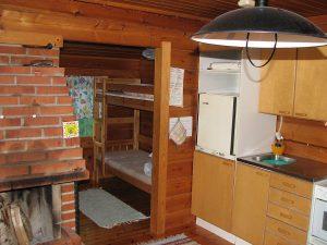mokki-cottage-1-keittio-kitchen