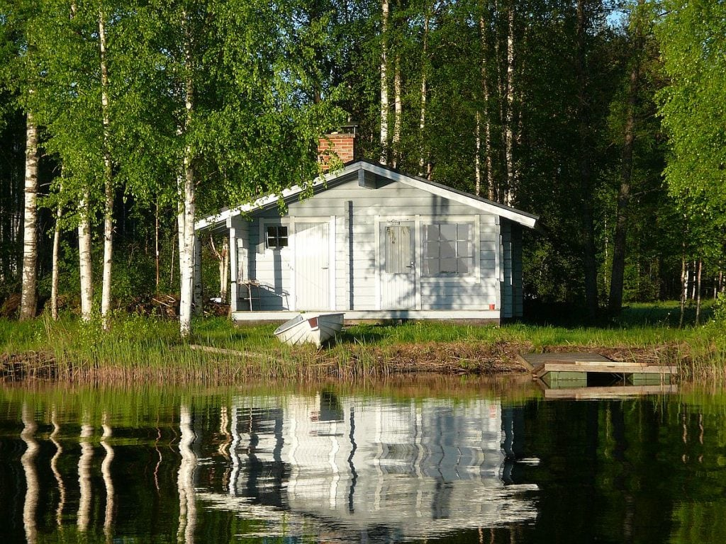 mokki-cottage-1-ranta-beach