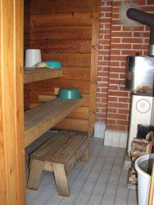 mokki-cottage-1-sauna
