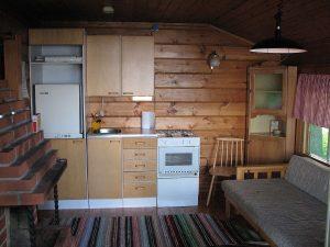 mokki-cottage-1-sisakuva-inside