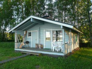 mokki-cottage-1-ulkoa-outside