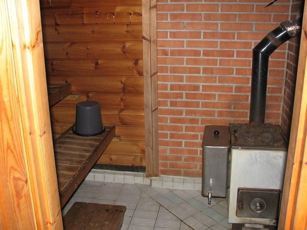 mokki-cottage-2-sauna