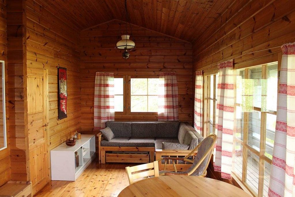 mokki-cottage-2-sisakuva-inside