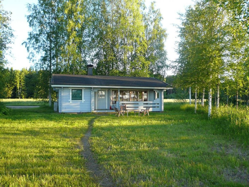 mokki-cottage-2-ulkokuva-outside