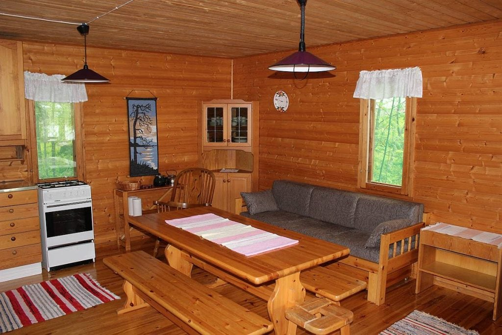mokki-cottage-3-olohuone-livingroom