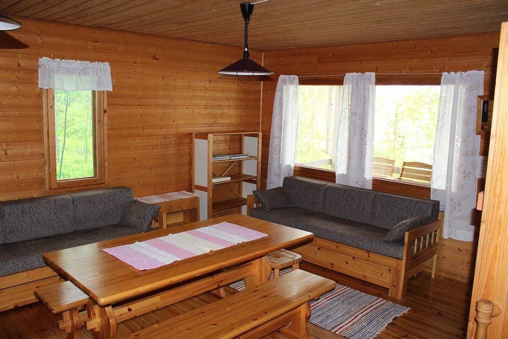 mokki-cottage-3-olohuone-livingroom_2
