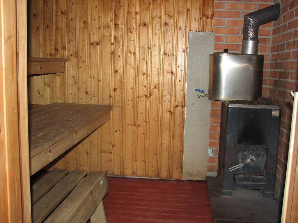 mokki-cottage-3-sauna