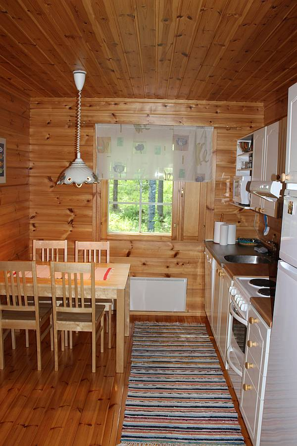 mokki-cottage-4-keittio-kitchen