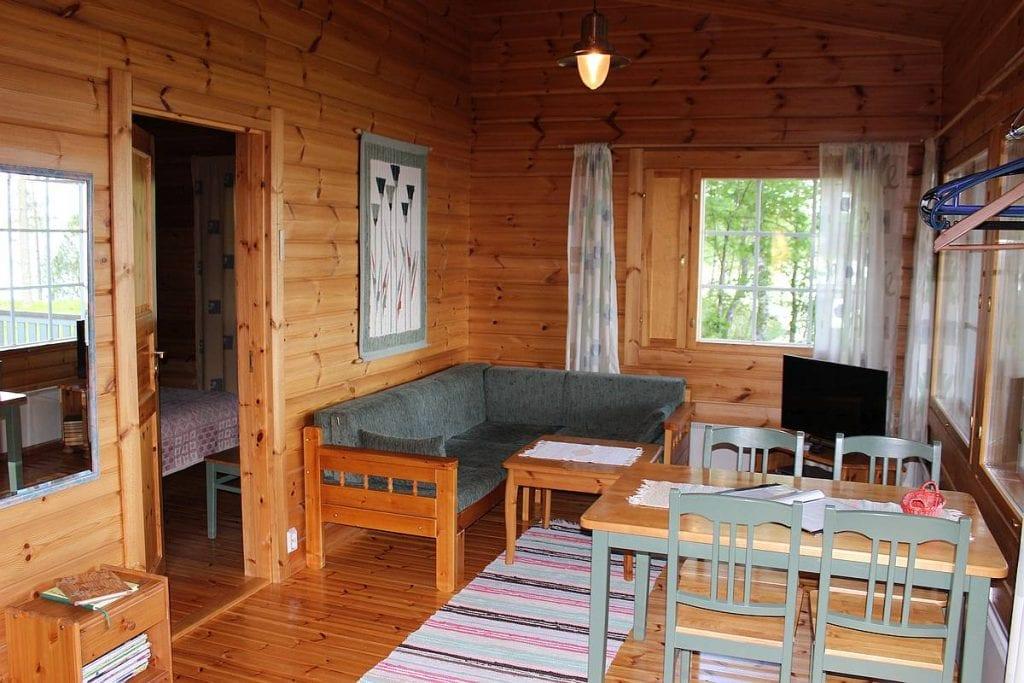 mokki-cottage-4-olohuone-livingroom