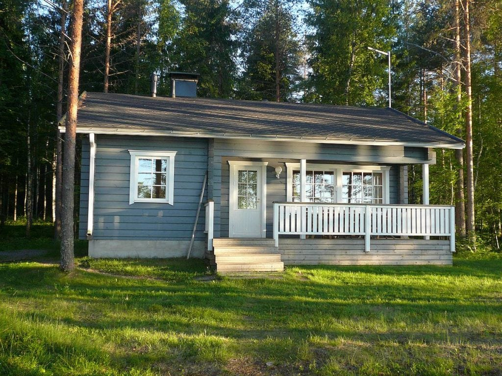 mokki-cottage-4-ulkokuva-outside