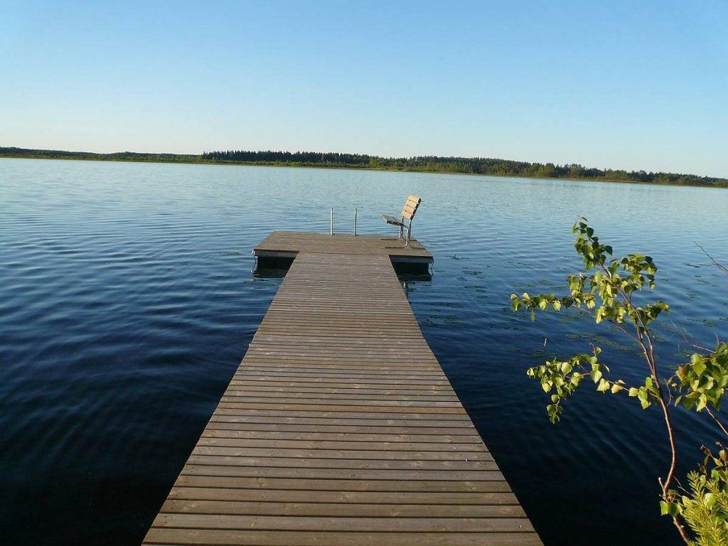 mokki-cottage-5-jarvi-lake