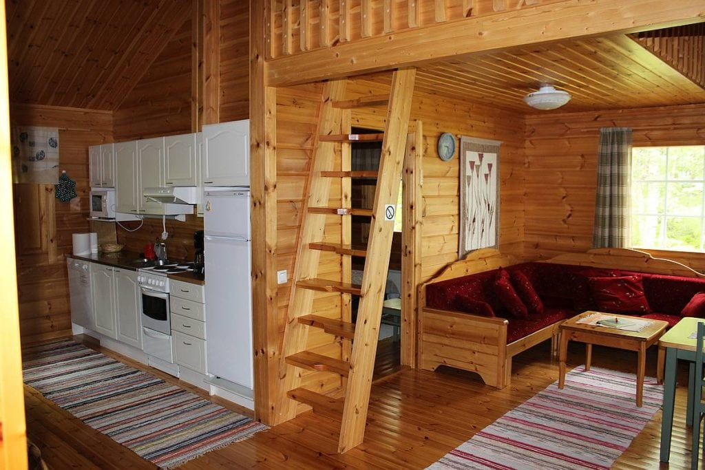 mokki-cottage-5-sisakuva-inside