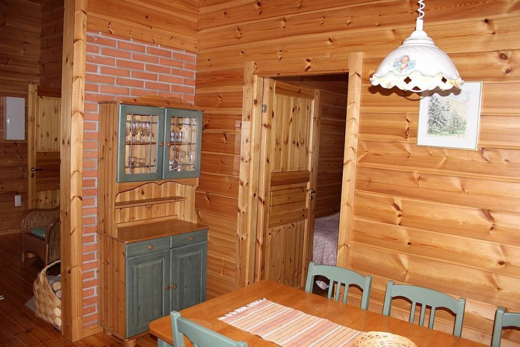 mokki-cottage-5-sisakuva-inside_2