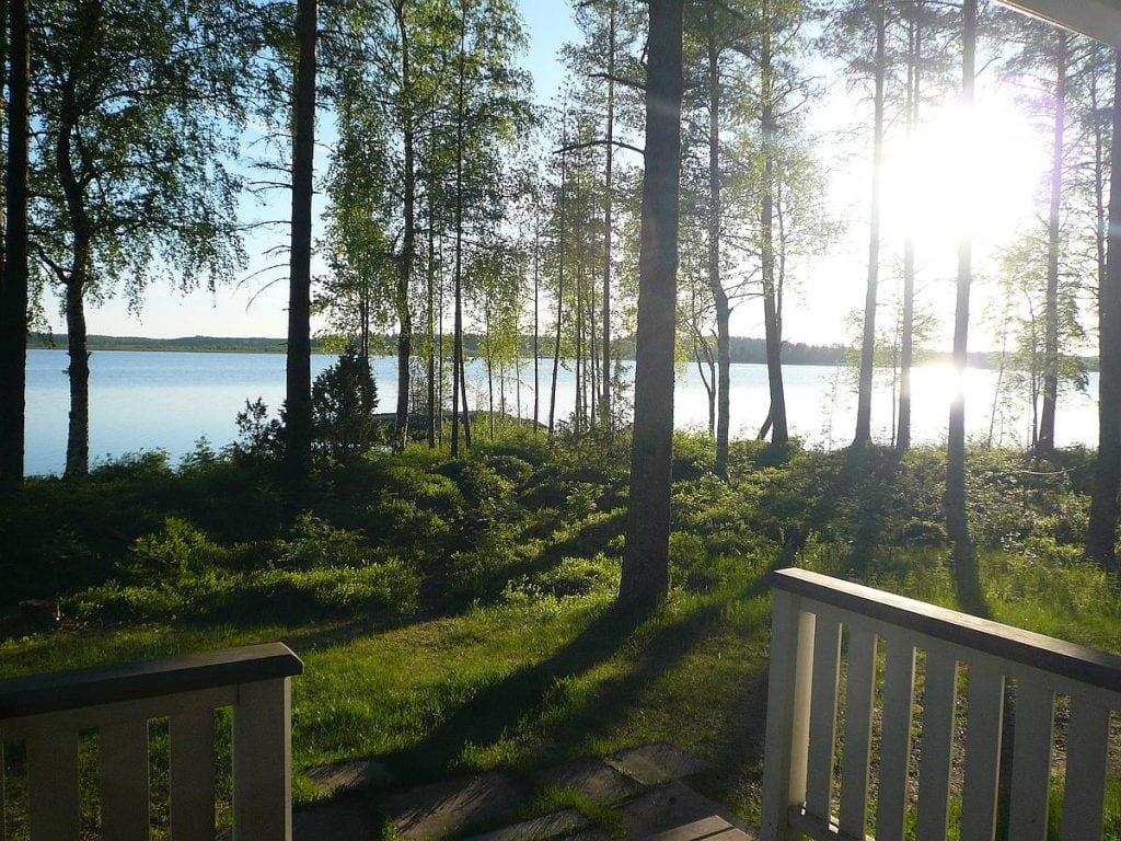 mokki-cottage-5-terassi-veranda