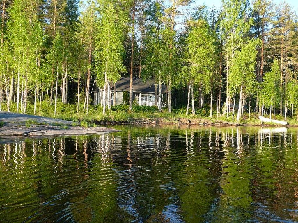 mokki-cottage-5-ulkokuva-outside