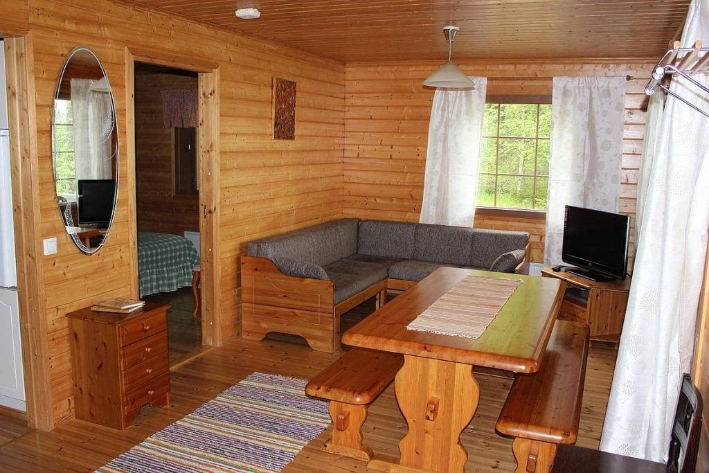 mokki-cottage-6-sisakuva-inside