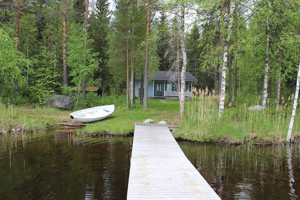 mokki-cottage-6-ulkokuva-outside