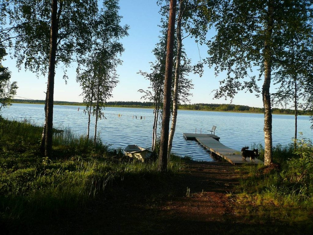mokki-cottage-7-ranta-beach