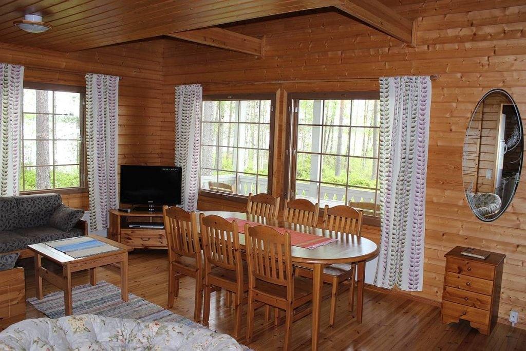 mokki-cottage-7-sisakuva-inside