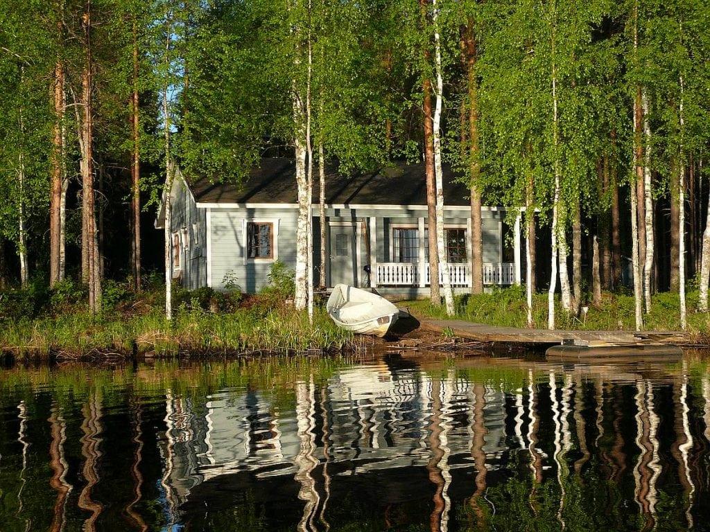 mokki-cottage-7-ulkokuva-outside