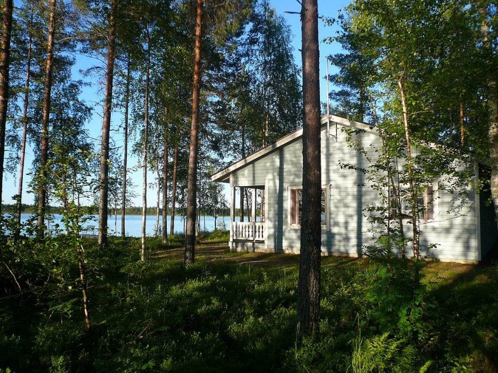 mokki-cottage-7-ulkokuva-outside_2