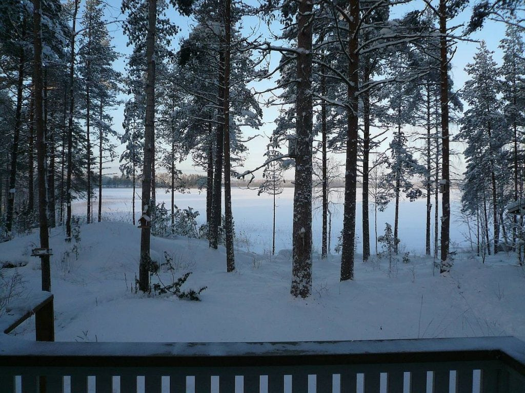 mokki-cottage-8-jarvi-lake