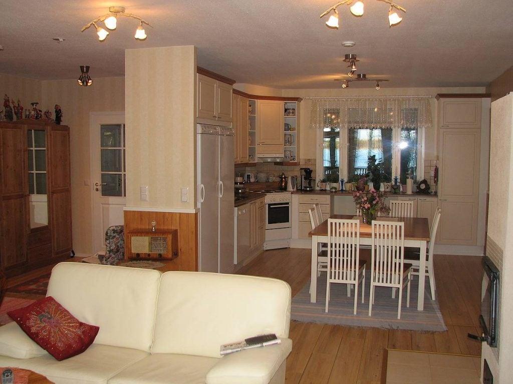 mokki-cottage-8-keittio-kitchen