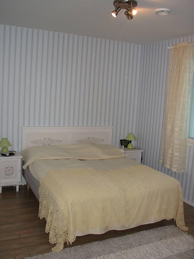 mokki-cottage-8-makuuhuone-bedroom