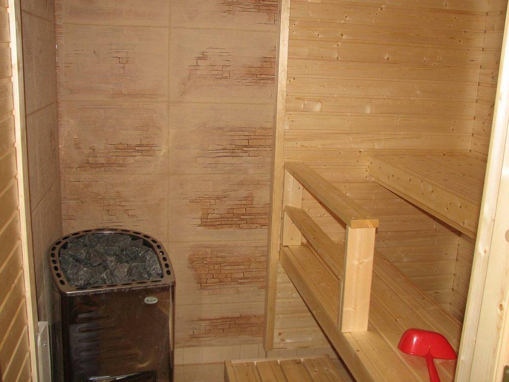 mokki-cottage-8-sauna