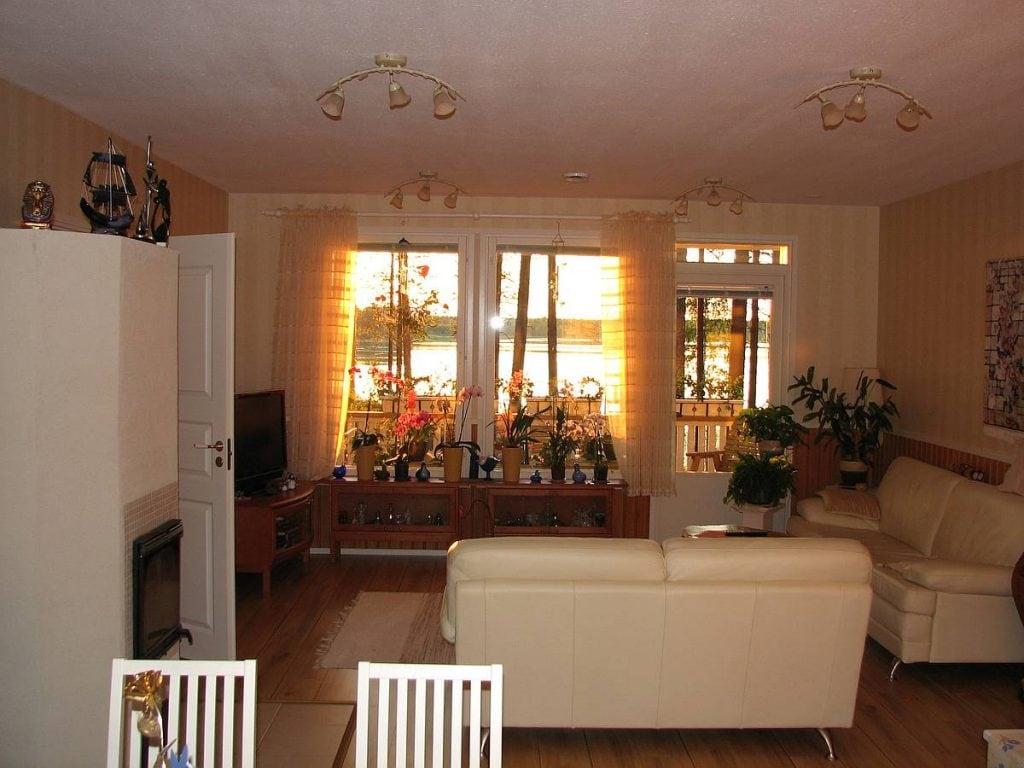 mokki-cottage-8-sisakuva-inside