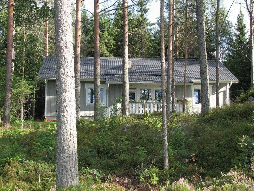 mokki-cottage-8-ulkokuva-outside