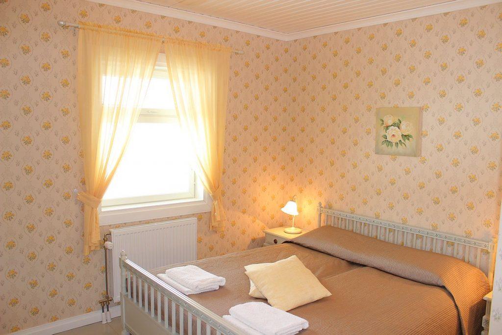 paarakennus_main_building_huone_room_4