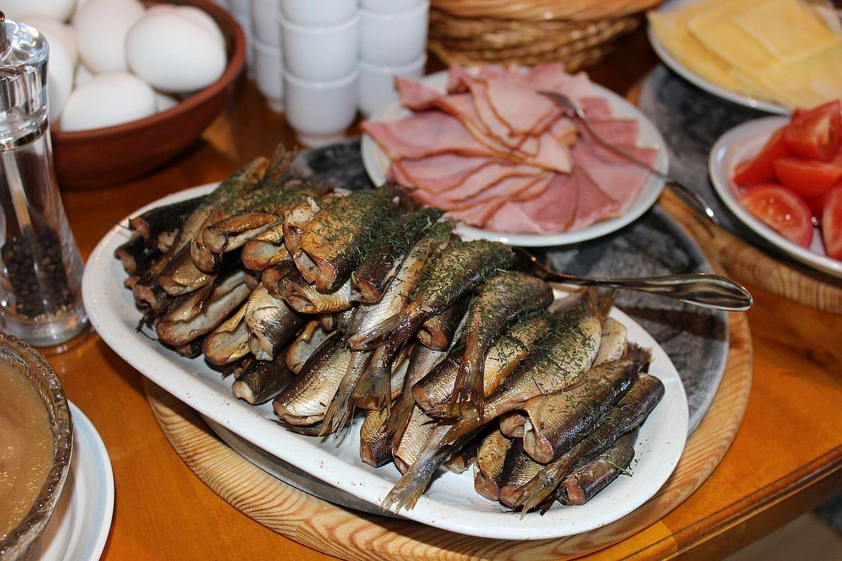 ruoka_food_muikut_vendaces_lomamokkila