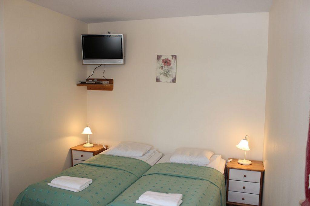 uusi_vierastalo_new_guesthouse_huone_room_2