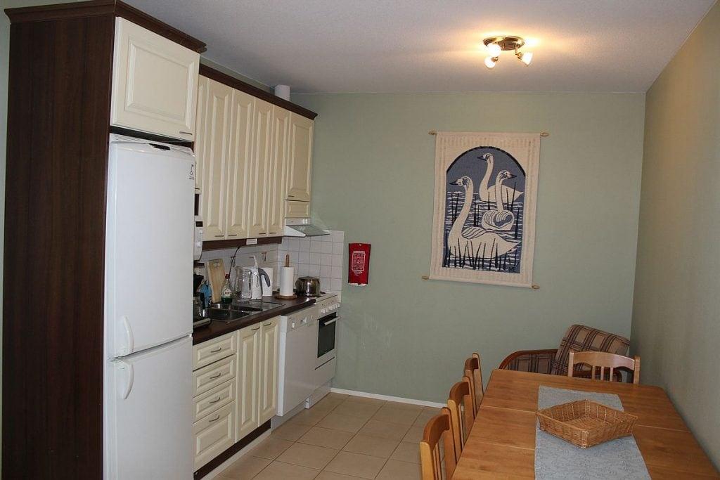 uusi_vierastalo_new_guesthouse_keittio_kitchen