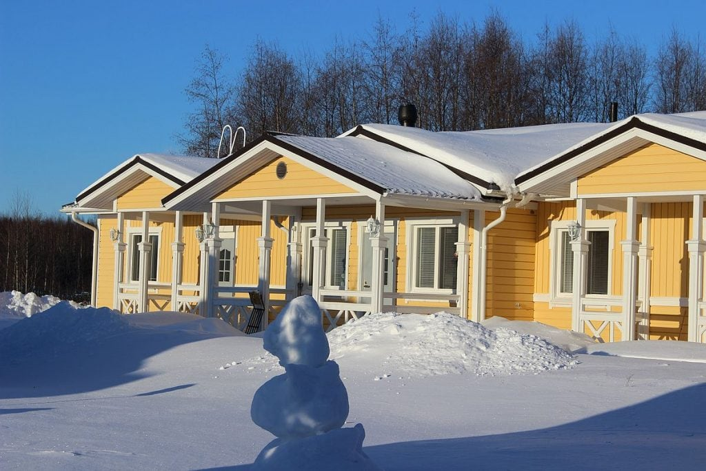 uusi_vierastalo_new_guesthouse_talvi_winter