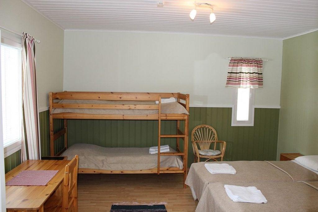 vierastalo_guesthouse_huone_room