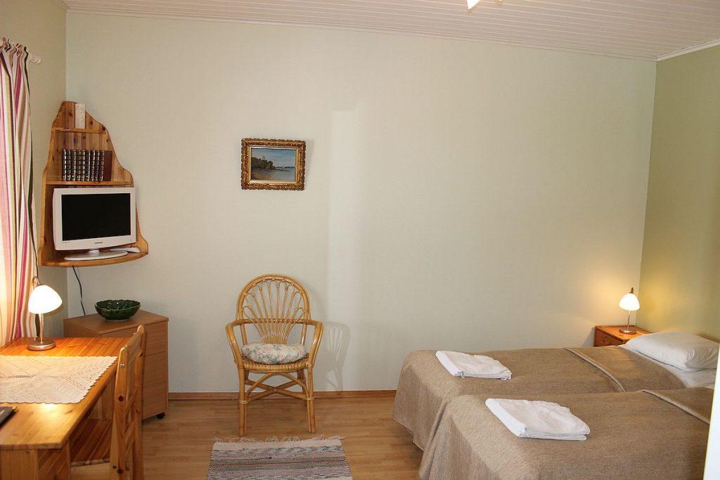 vierastalo_guesthouse_huone_room_2