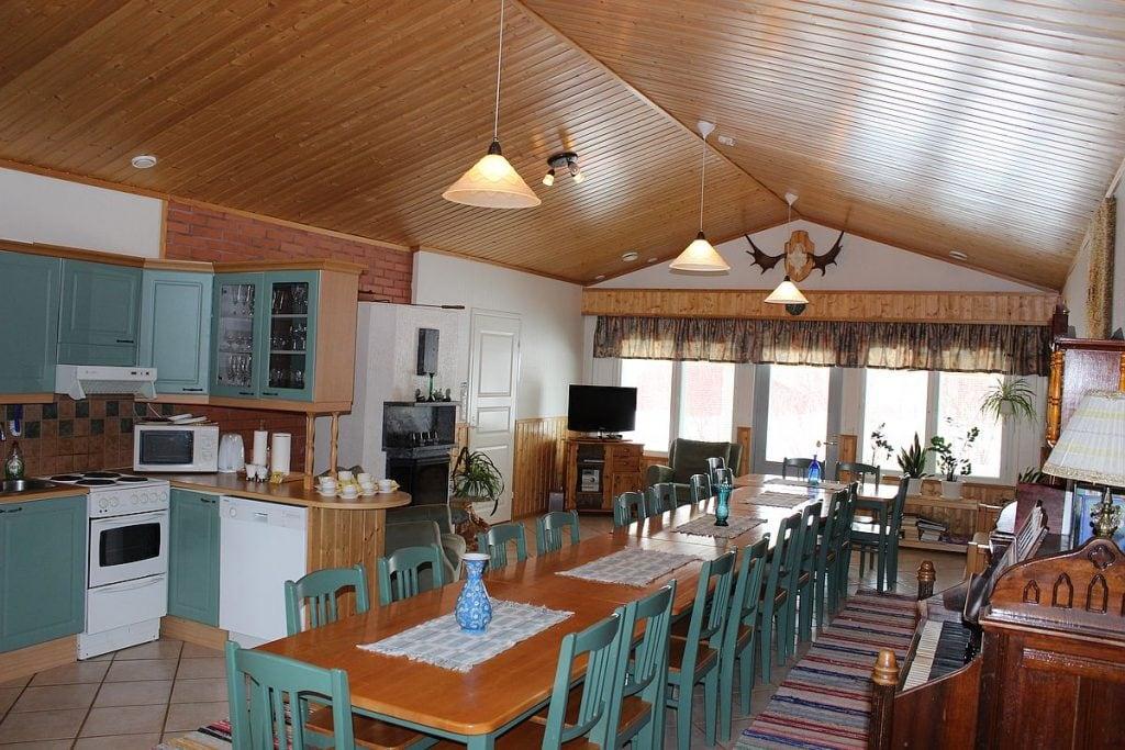 vierastalo_guesthouse_keittio_kitchen