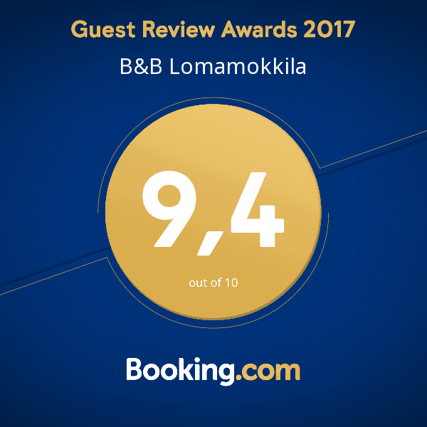 bookingcom-mokkila-bb