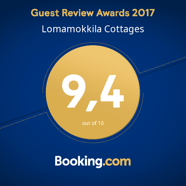 bookingcom-mokkila-cottages